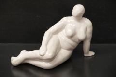 Escultura: Venus